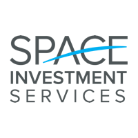 Space Investment Services